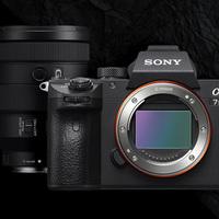 Ke každému fotoaparátu Sony A7R III, A7 III nebo A9 objektivy se slevou 10 %