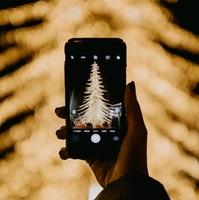 Dárky pro fotografy do 10 000 Kč