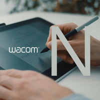 Novinka Wacom One – nový displej pro nadšené kreativce