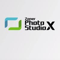 Zoner Photo Studio X přináší vrstvy a přechází na předplacené licence