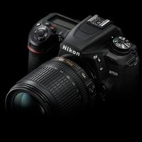 Nikon D7500 bude od zítřka v prodeji