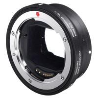 Sigma MC-11: Jak používat Canon na Sony