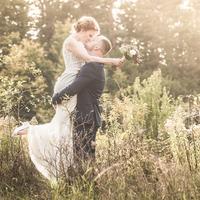 """""""Na svatebních fotografech je super, že rivalitu příliš neřeší"""", říká v rozhovoru profesionální fotograf svateb z Brna, Jan Vašulín"""