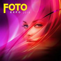 Pozvánka na FotoEXPO 2018