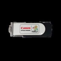 13. místo, cena Canon-11