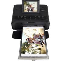 Jak vybrat tiskárnu pro mobilní zařízení