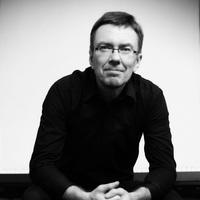 Jiří Růžek