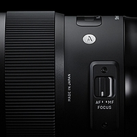 Sigma 50mm f/1,4 ART pro Nikon - recenze a ukázkové snímky