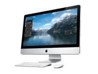Počítače Apple Mac