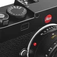 Leica M (Typ 262) redukuje M-filozofii na naprostý základ