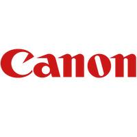 Speciální cena partnera Canon