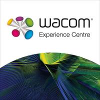 Nejlepší čas na nákup tabletu WACOM je tu! Právě teď s dárkem v hodnotě 2 330 Kč