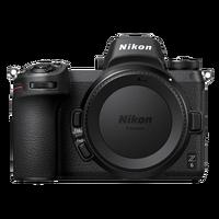 1. místo – Nikon červen video 2019