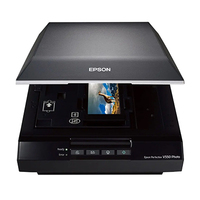 Filmové skenery