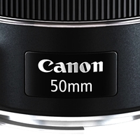 Canon inovoval nejprodávanější objektiv