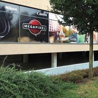 Největší obchod s fototechnikou na Moravě otevřen!