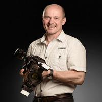Objevme krásy makrofotografie s Milanem Blšťákem (rozhovor)
