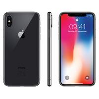 iPhone X a iPhone 8 jsou zde. Co přináší?