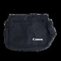 9. místo, cena partnera Canon