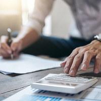 Finanční a operativní leasing