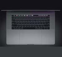 Pořiďte si Apple Macbook Pro a ušetřete až 10 180 Kč - PRODLOUŽENO