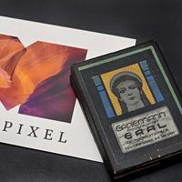 Skleněný otisk historie aneb Jak digitalizovat staré fotografie