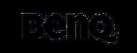 Partner kola BenQ