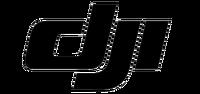 Partner DJI