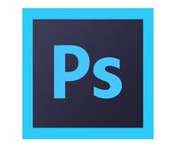 Jak vybrat software pro úpravu fotek