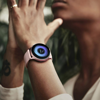 Novinka Samsung Galaxy Watch Active2