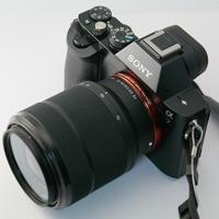 Ušetřete do konce srpna až 19 000 Kč při nákupu fotoaparátů Sony