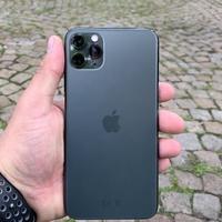 První dojmy – iPhone 11 Pro Max