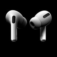 Apple AirPods Pro – vychutnejte si hudbu bez zbytečných ruchů