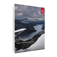 Software pro Mac