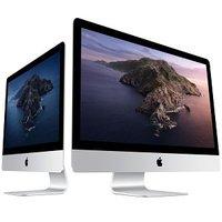 Přichází nové počítače Apple iMac (2020) s aktualizovaným hardwarem nebo také nano sklem