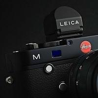 Recenze a ukázkové snímky: Leica M 240