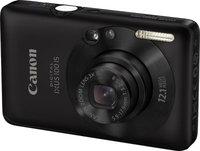 Fotoaparáty a videokamery Canon se slevou!