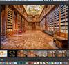 """Co vše """"potřebujete"""" pro úpravu fotografií (zaměřeno na Apple)"""