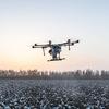 Pozor na vrtule: Tipy pro cestování s dronem