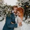 Rozhovor: Denis Fueco - Svatební, rodinný a párový fotograf