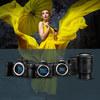 V létě 2020 ušetříte s Nikonem až 14 500 Kč!