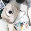 Buďte kreativní s instantními fotoaparáty Fujifilm Instax
