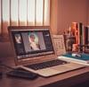 Mac nabízí fotografům nový svět
