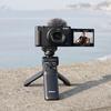 Představujeme novou vlogovací kameru Sony ZV-1. Jaké jsou naše první dojmy?