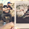Instax, Zoemini nebo Polaroid aneb Jak si vybrat instantní fotoaparát