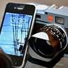 O mobilní fotografii