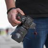 Vyměňte váš starý foťák za nový Sony A7R IV se slevou 10 000 Kč - PRODLOUŽENO