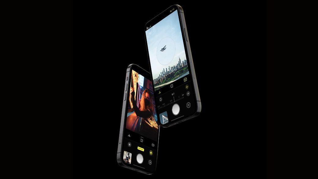 Nejlepší mobilní aplikace pro úpravu fotek pro iOS i Android