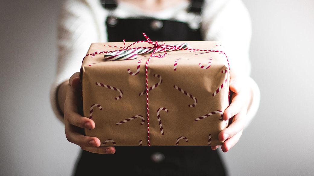 Chcete doručit zboží do Vánoc? Objednejte včas!