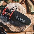Je Rode VideoMic NTG nejlepší směrový mikrofon na trhu?